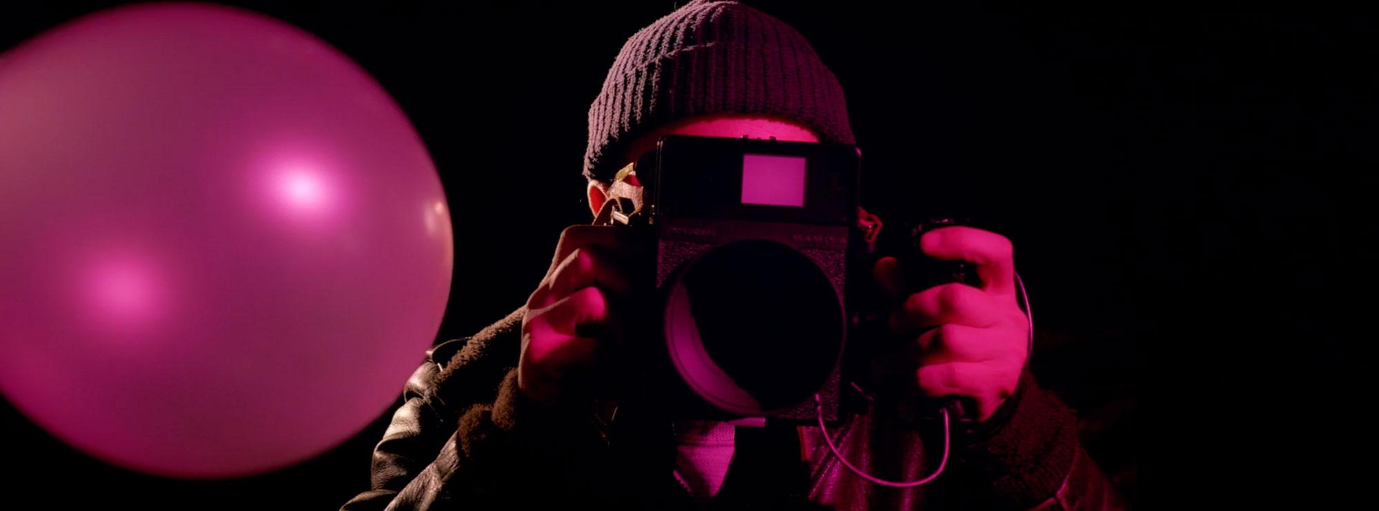 polaroidream_03